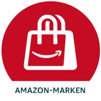Last Minute Angebote - Amazon-Marken