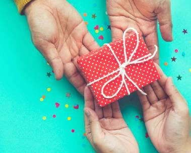 Amazon Kids: The fun way to choose birthday presents