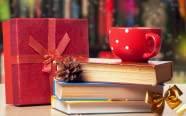 Bücher & eBooks