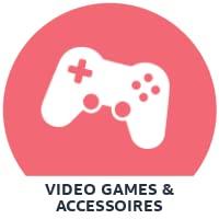 Gaming & Zubehör