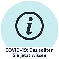 COVID-19: Was Sie jetzt wissen sollten
