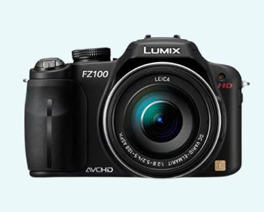 Gute Preise für neuwertige Kameras - Amazon Renewed
