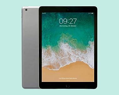 Generalüberholte Tablets - Amazon Renewed