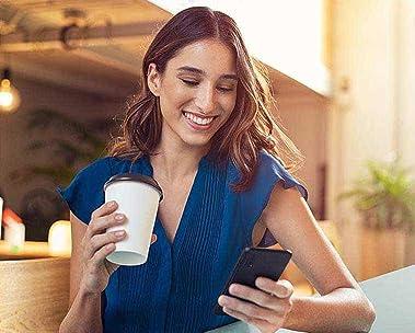 Angebote von Samsung finden