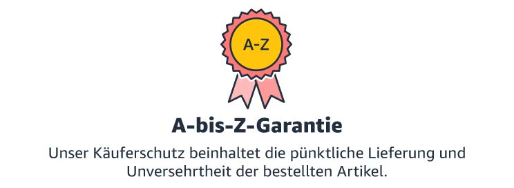 A-bis-Z-Garantie