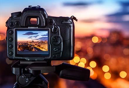 Elektronik & Foto