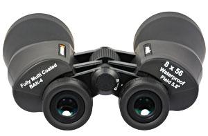 Celestron skymaster dx fernglas mit fach amazon kamera