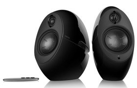 EDIFIER Luna E25 Design-Lautsprecherset mit Bluetooth (74