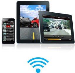https://images-eu.ssl-images-amazon.com/images/G/03/Electronics/aplus/B00GRYT5QI-08.jpg