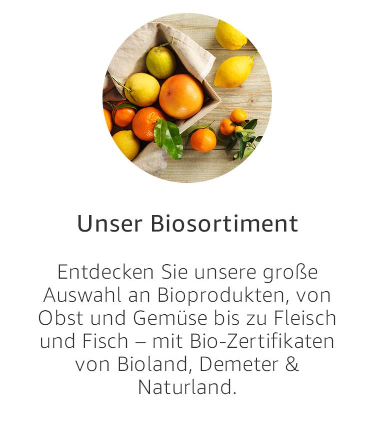 Biosortiment