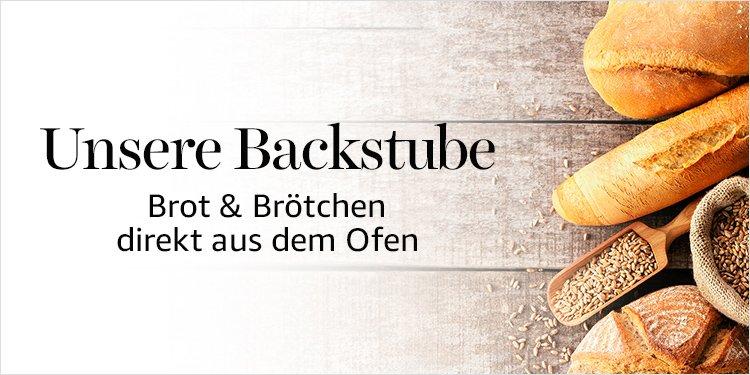 Backstube
