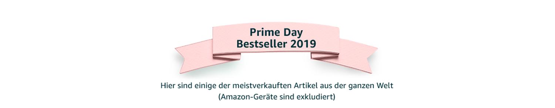 Bestseller 2019