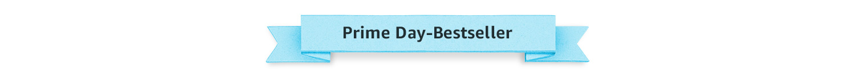 Prime Day-Bestseller