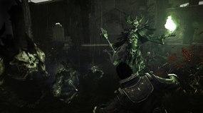 Risen 3: Titan Lords Collectors Edition, Abbildung #06