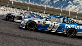NASCAR The Game 2014, Abbildung #04