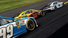 NASCAR The Game 2014, Abbildung #05