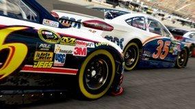 NASCAR The Game 2014, Abbildung #06