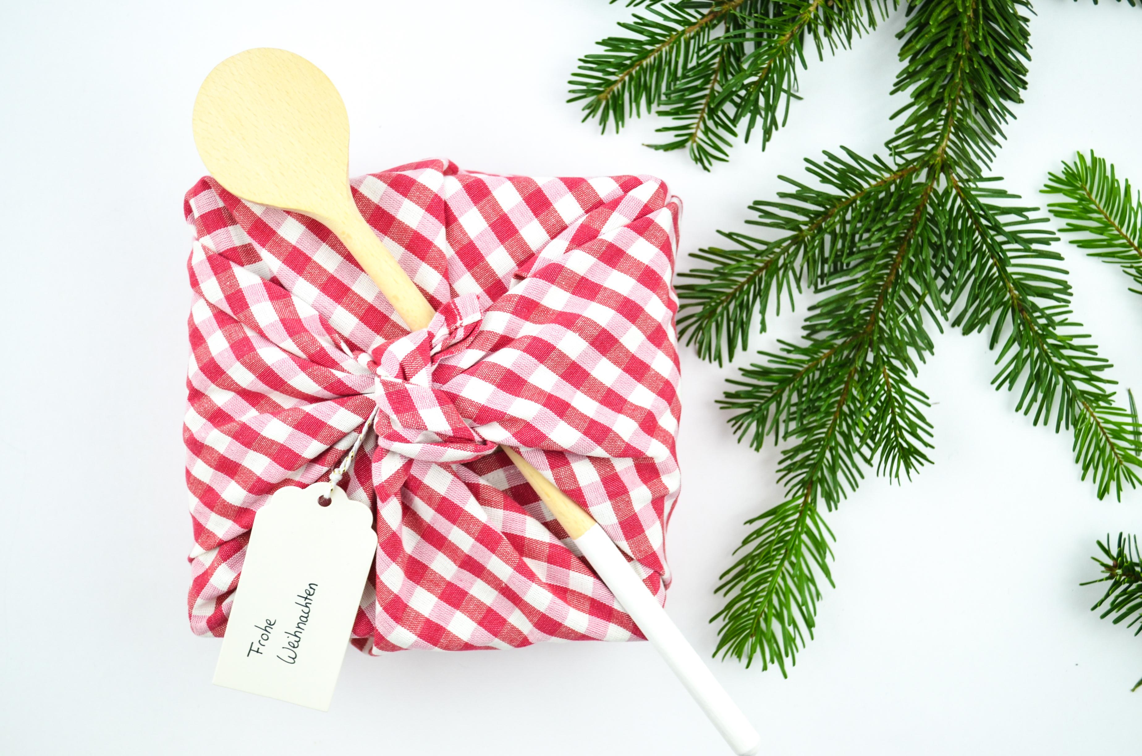 diy geschenkverpackungen basteln k che haushalt wohnen. Black Bedroom Furniture Sets. Home Design Ideas