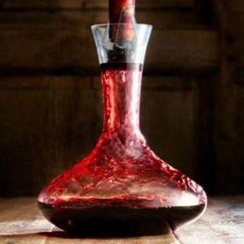 Weinzubehör