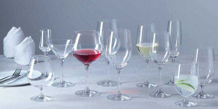 Image Weinglas