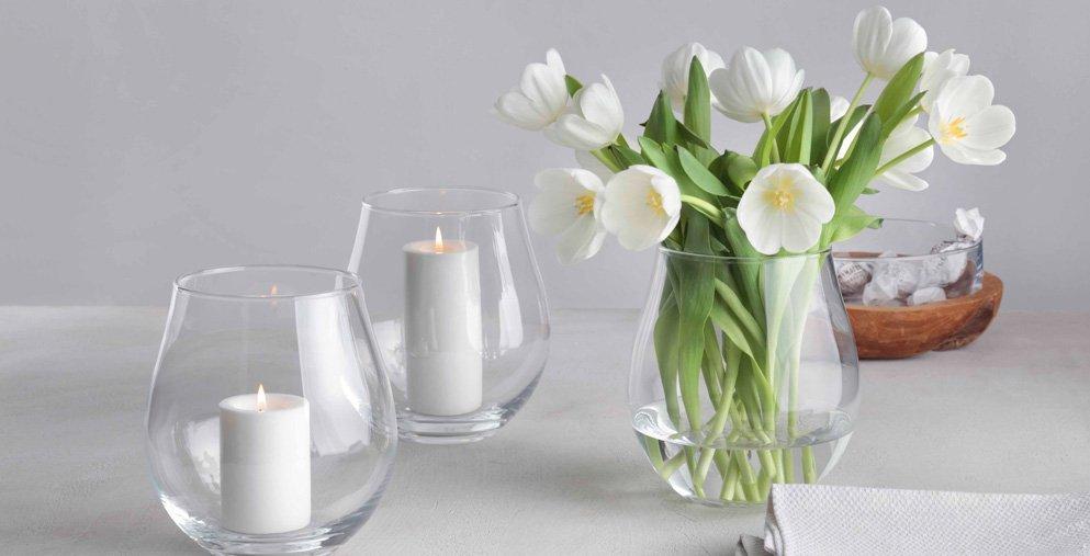Image Vase