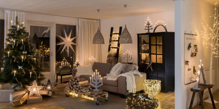 Konstsmide Weihnachtsbeleuchtung.Amazon De Konstsmide Beleuchtung Weihnachtsbeleuchtung