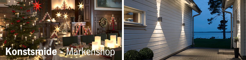 Kunstschmiede Weihnachtsbeleuchtung.Amazon De Konstsmide Beleuchtung Weihnachtsbeleuchtung