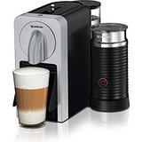 Kaffee, Tee & Espresso