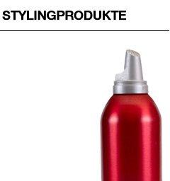 Stylingprodukte