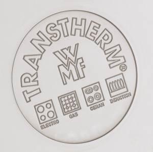 WMF Transtherm Allherdboden