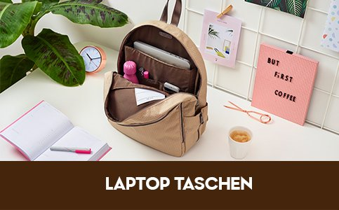 Laptop Taschen