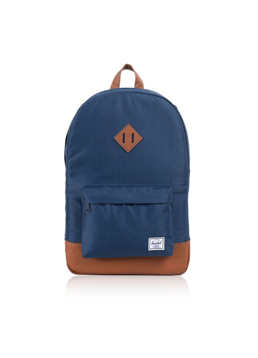 Image result for school bag brands list