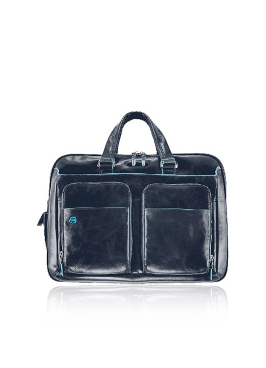 Amazon compras por internet bolsos maletines