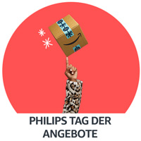 Philips Tag der Angebote