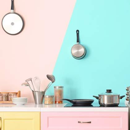 Küche, Haushalt & Wohnen