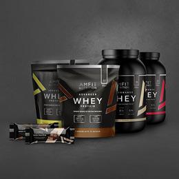 Amfit Nutrition