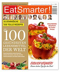 eatsmarter