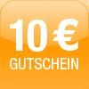 Für jeden eingeladenen Freund erhalten Sie 10 €! 30 Tage nach dem Versand der ersten Bestellung Ihres Freundes (Mindestbestellwert 50 EUR) wird Ihnen das Guthaben auf dem Kundenkonto gutgeschrieben. Und es existiert keine Grenze bezüglich der Freunde, die Sie einladen können!