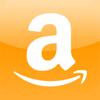 Keine Verkaufsaktion mehr verpassen! Holen Sie sich jetzt die Amazon BuyVIP App und shoppen Sie ganz einfach auch unterwegs – für iOS und jetzt auch für Android.