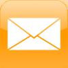 Die Anmeldung ist kostenfrei und unverbindlich und kann mit Ihrem Amazon-Konto erfolgen. Als Mitglied werden Sie regelmäßig per Email über die aktuellen Verkaufsaktionen informiert.