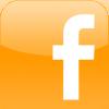 Fashion, News, Gewinnspiele - werden Sie jetzt BuyVIP Fan auf Facebook!