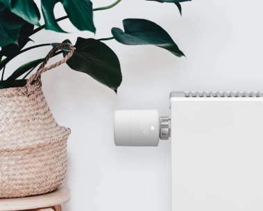 Smart Home - Kontrolle über Ihre Ausgaben