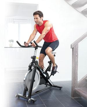Indoor Cycle S3