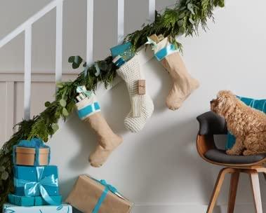 Ausgewählte Nikolaus-Geschenke