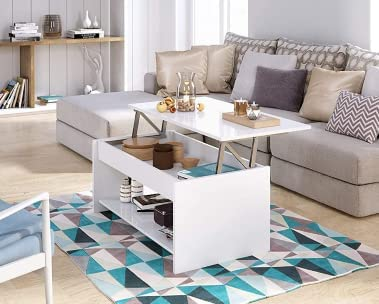 Meistverkaufte Möbelprodukte von Amazon-Marken