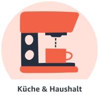 Frühe Black Friday Angebote: Küche & Haushalt