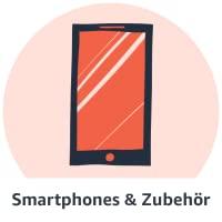 Frühe Black Friday Angebote: Smartphones & Zubehör