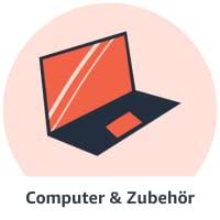 Black Friday Angebote: Computer & Zubehör