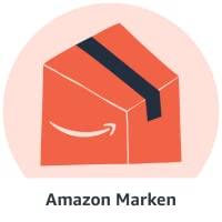 Black Friday Angebote: Amazon Marken