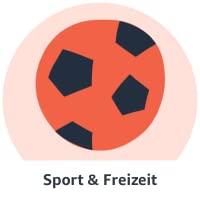Black Friday Angebote: Sport & Freizeit